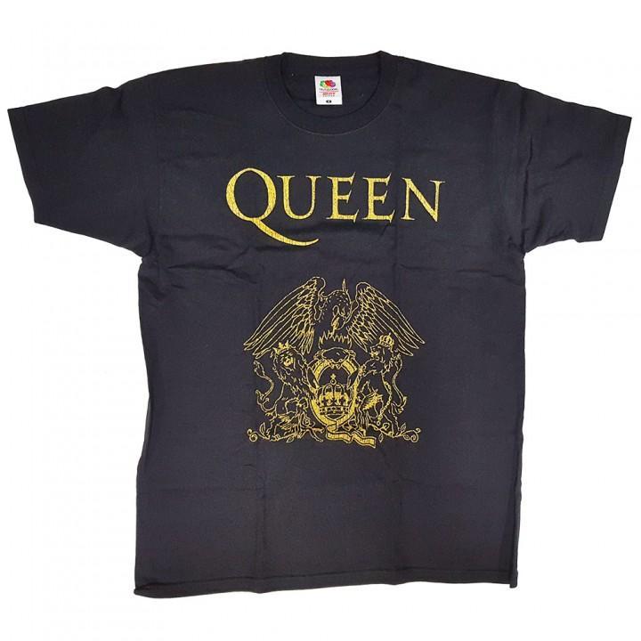 """Футболка """"Queen"""" (13535)"""