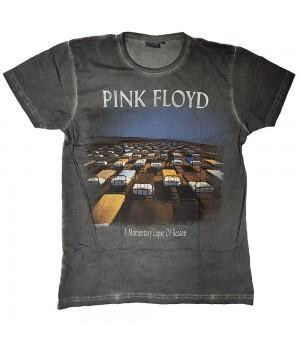 "Футболка ""Pink Floyd"""