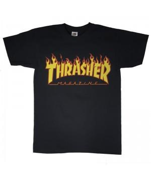 "Футболка ""Thrasher"""