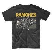 """Футболка """"Ramones"""""""
