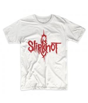 """Футболка """"Slipknot"""""""