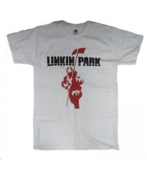 "Футболка ""Linkin Park"""
