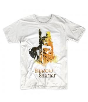 "Футболка ""Dota 2 (Shadow Shaman)"""