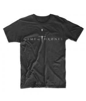 """Футболка """"Game of Thrones (Игра престолов)"""""""