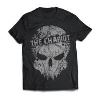 """Футболка """"The Chariot"""""""