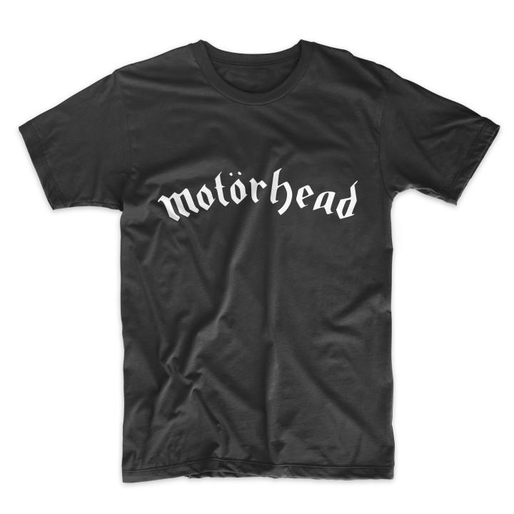 "Футболка ""Arch Enemy"" (14084)"