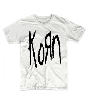"Футболка ""Korn"""