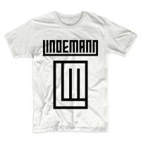 "Футболка ""Lindemann"""