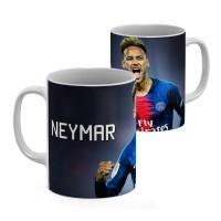 """Кружка """"Neymar (Неймар)"""""""