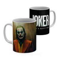 """Кружка """"Joker (Джокер)"""""""