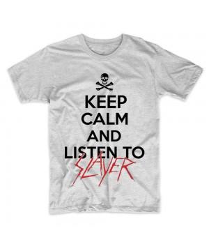 "Свитшот ""Agnostic Front"""