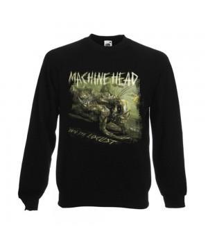 "Свитшот ""Machine Head"""