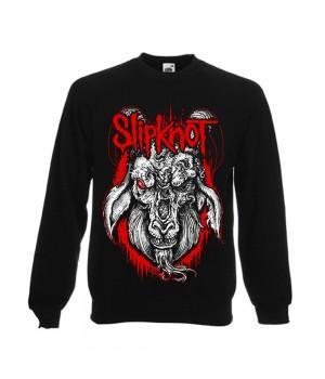 "Свитшот ""Slipknot"""