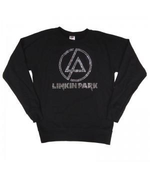 """Свитшот женский """"Linkin Park"""""""
