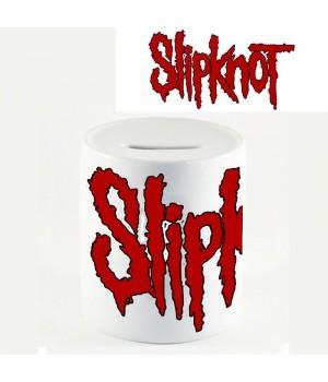 "Копилка ""Slipknot"""