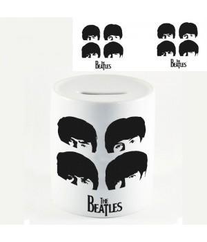 """Копилка """"The Beatles"""""""