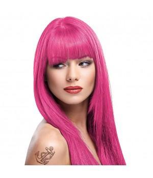 """Краска для волос Directions """"Carnation Pink (Телесный розовый)"""""""