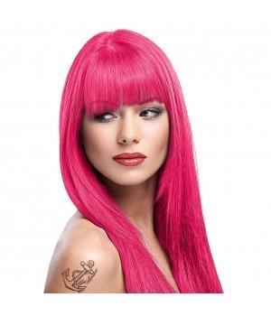 """Краска для волос Directions """"Flamingo Pink (Розовый фламинго)"""""""