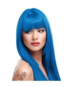 "Краска для волос Directions ""Lagoon Blue (Голубая лагуна)"""