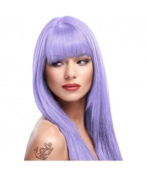 """Краска для волос Directions """"Lilac (Сиреневый)"""""""