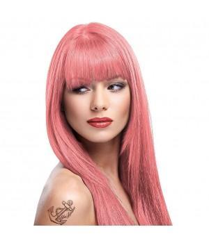 """Краска для волос Directions """"Pastel Pink (Пастельно-розовый)"""""""