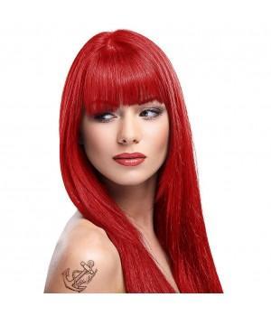 """Краска для волос Directions """"Pillarbox Red (Красный)"""""""