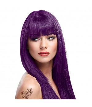 "Краска для волос Directions ""Plum (Слива)"""