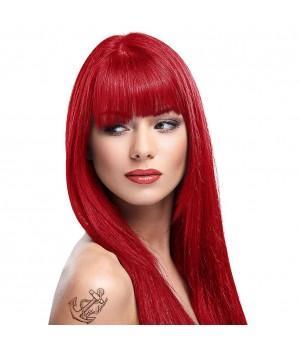 """Краска для волос Directions """"Poppy Red (Красный мак)"""""""