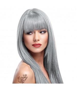 "Краска для волос Directions ""Silver (Серебро)"""