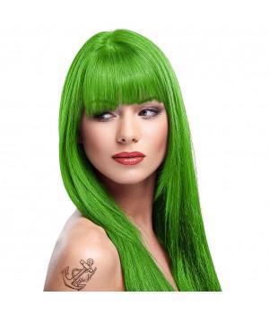 """Краска для волос Directions """"Spring green (Весенний зеленый)"""""""