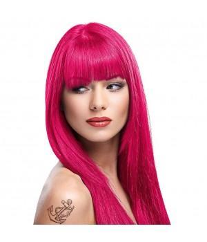 """Краска для волос Directions """"Tulip (Бордовый)"""""""