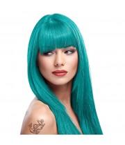 """Краска для волос Directions """"Turquoise (Бирюзовый)"""""""
