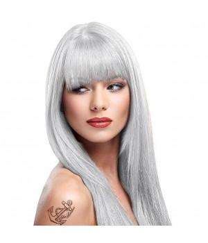 "Краска для волос Directions ""White Toner (Белый)"""