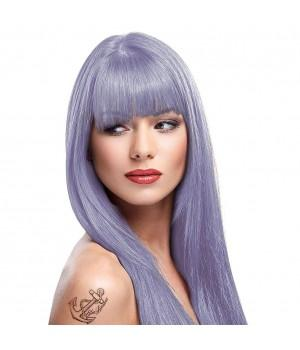 """Краска для волос Directions """"Wisteria (Лиловый)"""""""