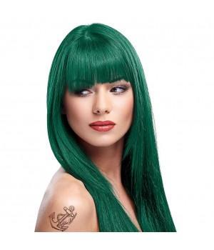 """Краска для волос Directions """"Alpine Green (Альпийская зелень)"""""""