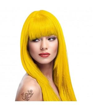 """Краска для волос Directions """"Bright Daffodil (Желтый)"""""""