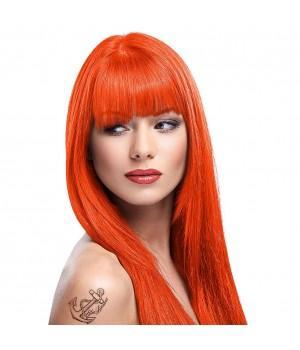 "Краска для волос Directions ""Mandarin (Мандарин)"""