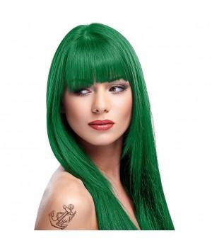 """Краска для волос Directions """"Apple green (Зеленое яблоко)"""""""
