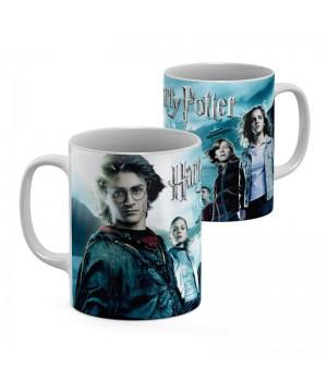 "Кружка ""Harry Potter (Гарри Поттер)"""