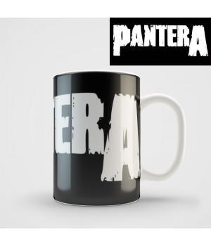"""Кружка """"Pantera"""""""