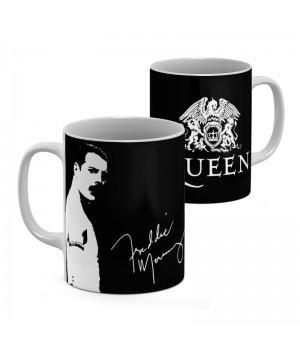 "Кружка ""Queen"""