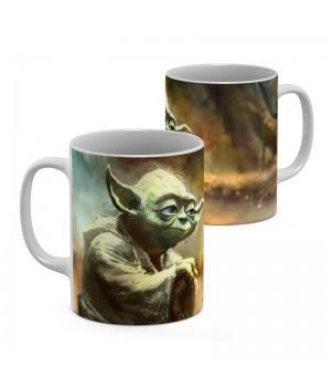 "Кружка ""Star Wars (Звездные войны)"""