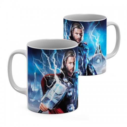 """Кружка """"Thor (Тор)"""" (7032)"""
