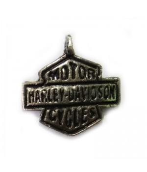"Кулон ""Harley-Davidson"""