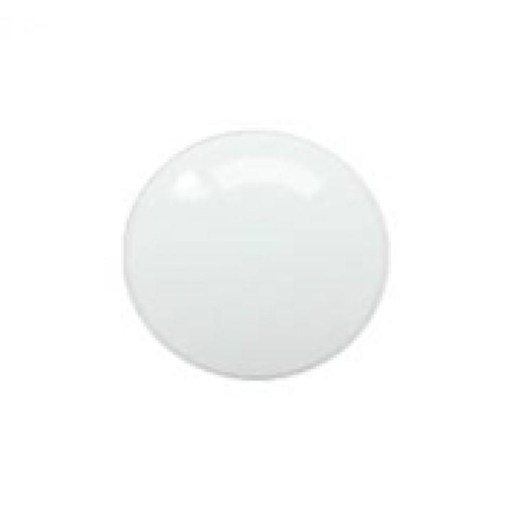 Линзы белые (закрытый зрачок) (1163)