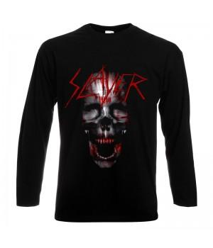 "Лонгслив ""Slayer"""