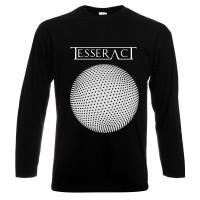 "Лонгслив ""Tesseract"""