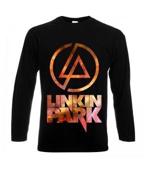 "Лонгслив ""Linkin Park"""