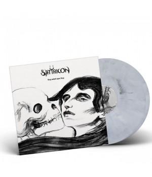 "Виниловая пластинка Satyricon ""Deep Calleth Upon Deep"" (2LP)"