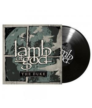 "Виниловая пластинка Lamb Of God ""The Duke"" (1LP)"